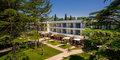 Holiday Village Montenegro #5