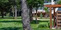 Holiday Village Montenegro #6