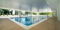 Long Beach hotel Montenegro #2