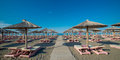 Long Beach hotel Montenegro #3