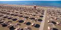 Long Beach hotel Montenegro #4