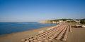 Long Beach hotel Montenegro #5