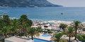 Hotel Montenegro Beach Resort #1