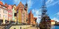 Za krásami severního Polska #4