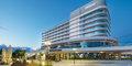 Hilton Swinoujscie Resort & Spa #1