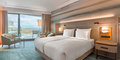 Hilton Swinoujscie Resort & Spa #4