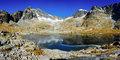 Nejkrásnější místa Slovenska #5