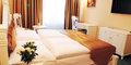 Hotel Aphrodite Palace #3