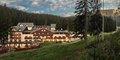 Ski & Wellness Residence Družba #2