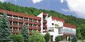 Hotel Flóra #2