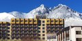 Hotel Sorea Hutník - rodinná dovolená #2