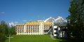 Hotel Sorea Hutník - rodinná dovolená #3
