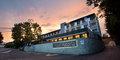 Hotel Astoria Bled #3