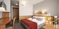 Hotel Termal #6