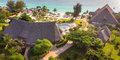 Hotel Sandies Baobab Beach #1