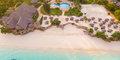 Hotel Sandies Baobab Beach #5
