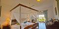 Hotel Bluebay Beach Resort #3