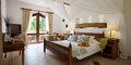 Hotel Bluebay Beach Resort #4