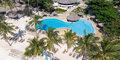 Hotel Karafuu Beach Resort #1
