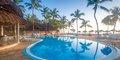 Hotel Kiwengwa Beach Resort #3