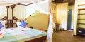 Hotel Marafiki Bungalows #3