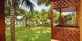 Hotel Meliá Zanzibar #4