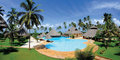 Hotel Neptune Pwani Beach Resort and Spa #1