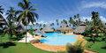 Hotel Neptune Pwani Beach Resort and Spa #1