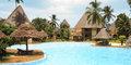 Hotel Neptune Pwani Beach Resort and Spa #2