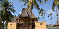 Hotel Neptune Pwani Beach Resort and Spa #4