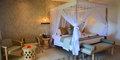 Hotel Neptune Pwani Beach Resort and Spa #5