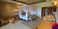 Hotel Neptune Pwani Beach Resort and Spa #6