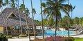 NEPTUNE PWANI BEACH PROMO A 330 #3