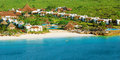 Hotel Royal Zanzibar Beach Resort #2
