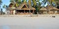 Hotel Sea View Lodge #2