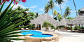 Hotel Sea View Lodge #4