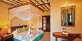 Hotel Sultan Sands Island Resort #3