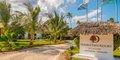Hotel Double Tree By Hilton Resort Zanzibar #4