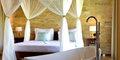 Hotel Tulia Zanzibar Unique Beach Resort #6