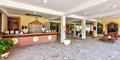 Hotel Waridi Beach Resort and SPA #4