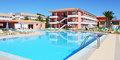 Hotel Astir Beach #1