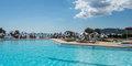 Hotel Astir Beach #2