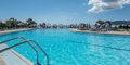 Hotel Astir Beach #3