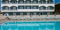 Hotel Astir Palace #1