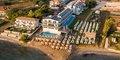 Hotel Golden Coast Family Resort #1