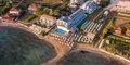 Hotel Golden Coast Family Resort #2