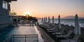 Hotel Golden Coast Family Resort #5