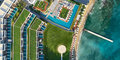 Hotel Lesante Blu Exclusive Beach Resort #1