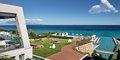 Hotel Lesante Blu Exclusive Beach Resort #5