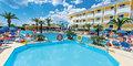 Hotel Poseidon #4